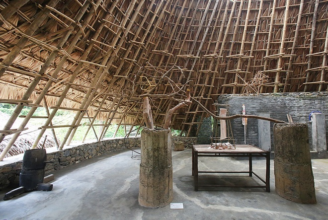 vietnamese-bamboo-house-wins-american-architecture-award-6