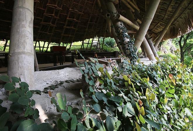 vietnamese-bamboo-house-wins-american-architecture-award-8