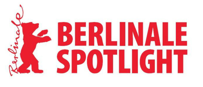 short-film-screenings-berlinale-spotlight-2016