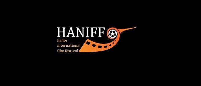 hanoi-international-film-festival