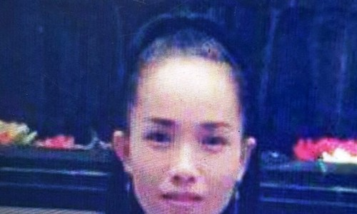 Police hunt Saigon restaurant owner who allegedly charged Australian $30,000 for dinner
