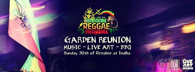 saigon-reggae-festival-garden-reunion