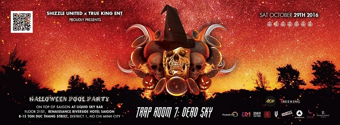 trap-room-7-dead-sky-x-halloween-pool-party