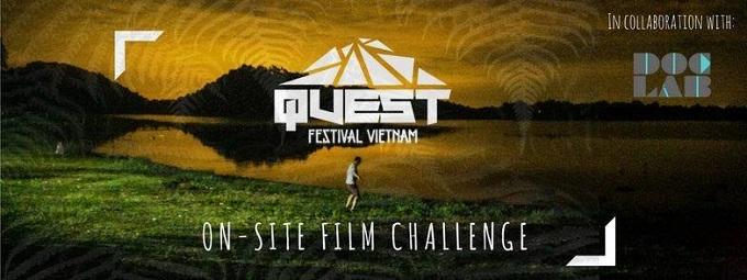 filmmaking-workshop-for-quest-on-site-film-challenge