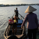 weekly-roundup-phu-quoc-in-crisis-agent-orange-pain-emerging-middle-class-and-more-6