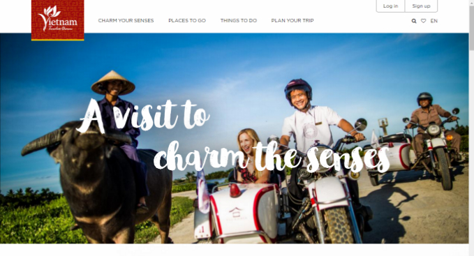 vietnam-launches-new-national-tourism-website-ed