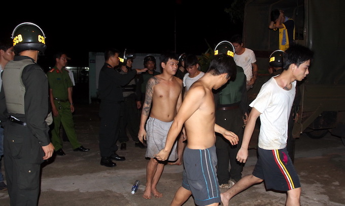 over-100-drug-addicts-escape-rehab-center-in-southern-vietnam-again-2