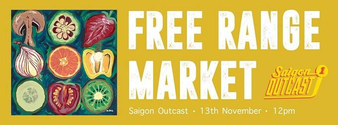 outcast-free-range-market-no3