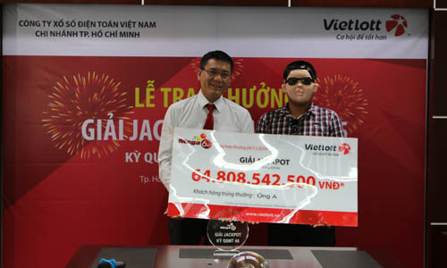 vietnams-second-lottery-winner-takes-home-3-million-jackpot