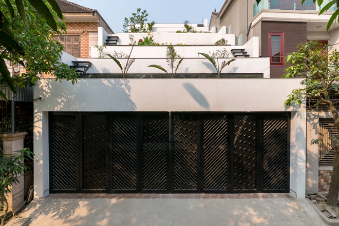 ha-tinh-provinces-terrace-house-gets-international-attention-2