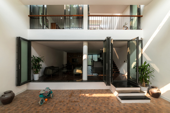 ha-tinh-provinces-terrace-house-gets-international-attention-3