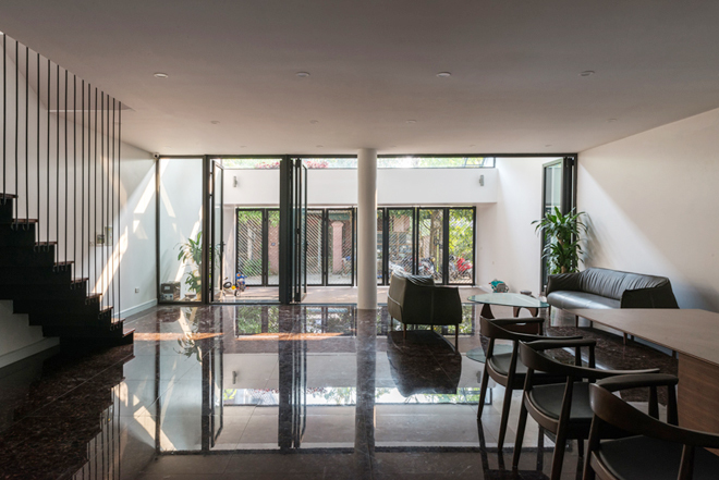 ha-tinh-provinces-terrace-house-gets-international-attention-4