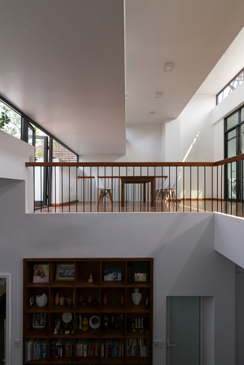 ha-tinh-provinces-terrace-house-gets-international-attention-6