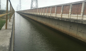 Vietnam confirms wastewater from Taiwanese fish killer meets environmental standards