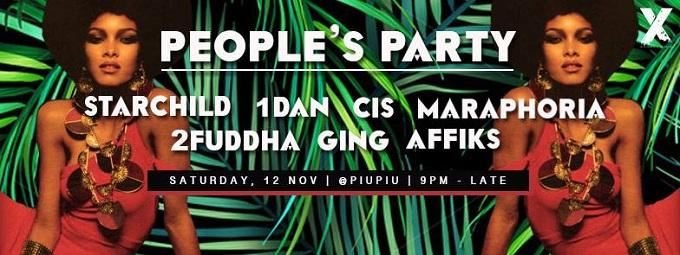 piu-piu-peoples-party