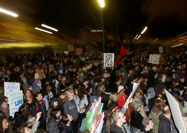 protesters-take-to-us-streets-over-trump-victory-1