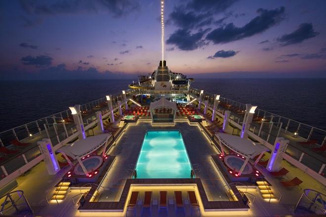 asias-largest-cruiser-docks-at-vietnamese-beach-towns-on-maiden-voyage