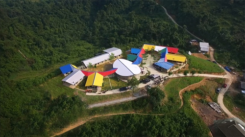 vietnamese-visionary-awarded-asian-architecture-award-2