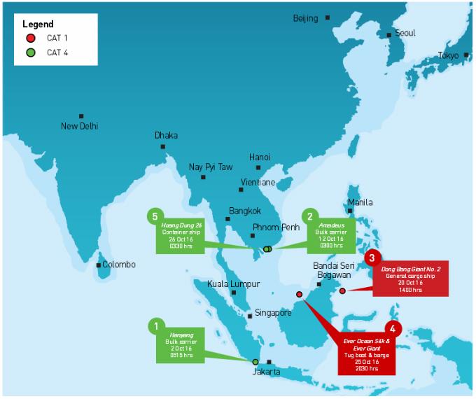 region-on-high-alert-after-hijacking-of-vietnamese-vessel-1