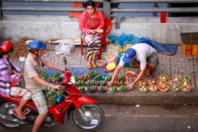 the-one-and-only-fixed-price-market-in-saigon-9