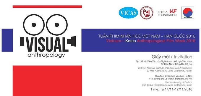 vietnam-korea-anthropological-film-festival-week-2016