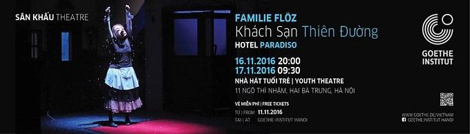international-experimental-theatre-festival-2016