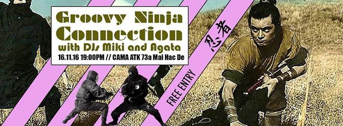 groovy-ninja-connection-djs-miki-agata-and-yuuki