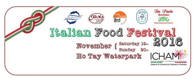 italian-food-festival-2016
