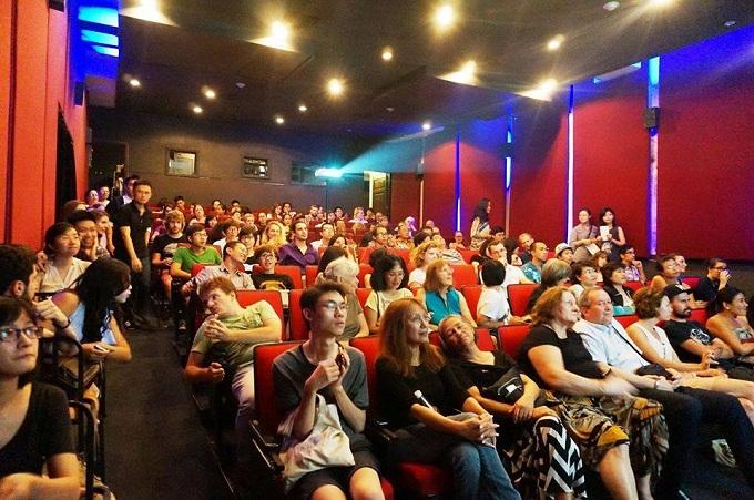 screening-inni-sigur-ros-a-farewell-to-hanoi-cinematheque