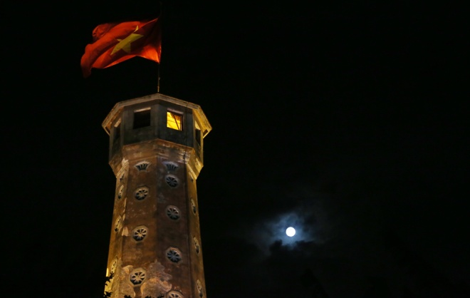 best-photos-of-supermoon-from-vietnam-6