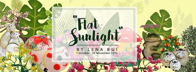 flat-sunlight-artist-talk-with-lena-bui