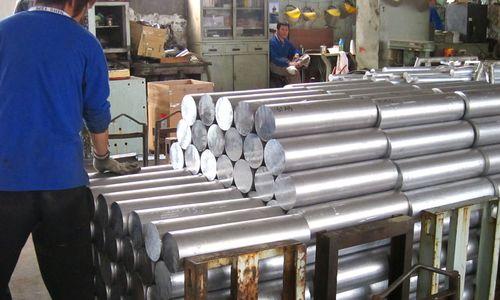 Australia may slap anti-dumping duties on Vietnam's aluminum products