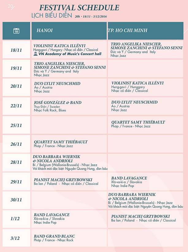 eff2016-schedule1