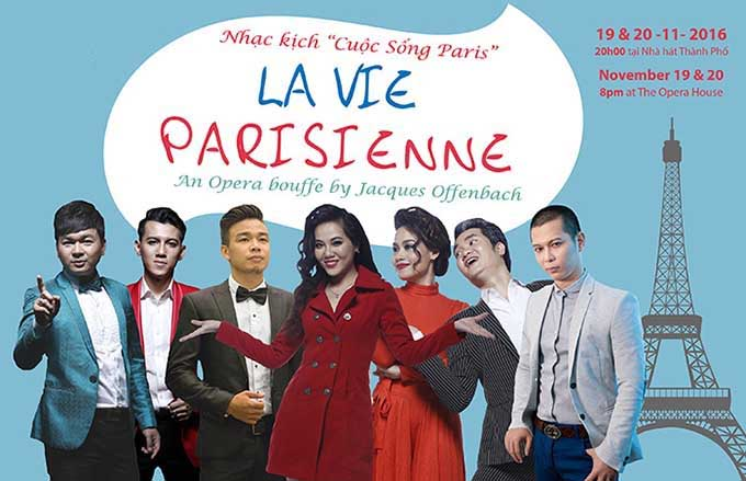 comic-opera-la-vie-parisienne