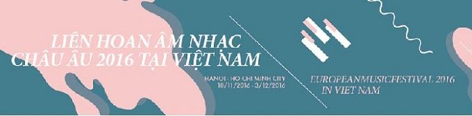 european-music-festival-2016-hanoi