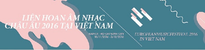 european-music-festival-2016-ho-chi-minh-city