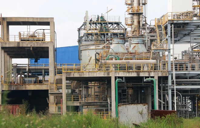 a-closer-look-at-vietnams-troubled-fertilizer-plant-as-bankruptcy-threat-looms-2