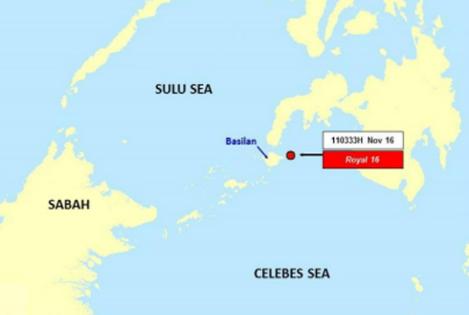 vietnamese-crew-kidnapped-by-abu-sayyaf-philippines