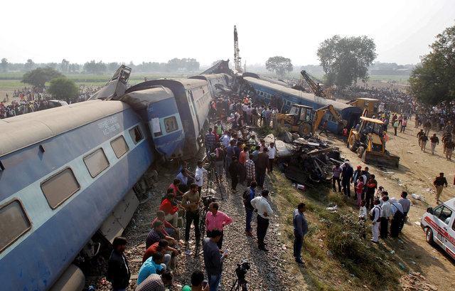 at-least-90-killed-as-india-train-derails-more-than-150-injured