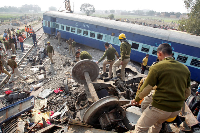 at-least-90-killed-as-india-train-derails-more-than-150-injured-1