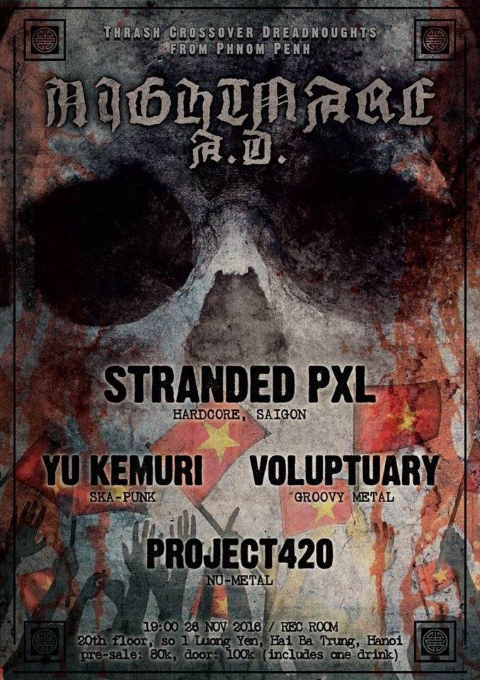 nightmare-ad-stranded-pxl-voluptuary-project420-yukemuri