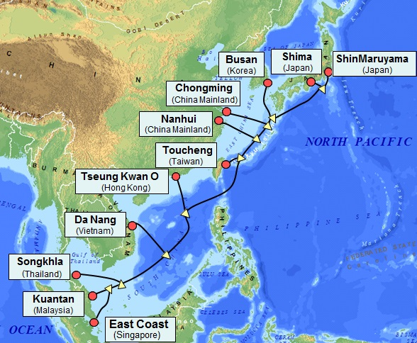 slow-no-more-new-undersea-cable-ready-to-boost-vietnams-internet-speed