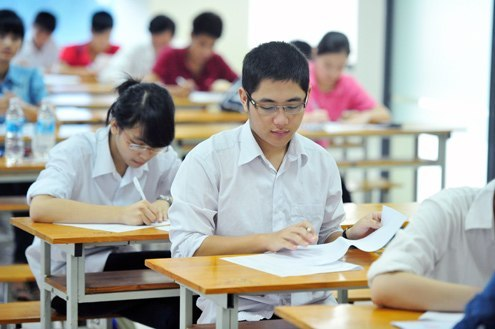 Shortcut: Vietnam to shave one year off study time for college degrees