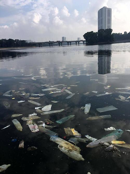 used-condoms-tampons-dumped-in-hanoi-lake