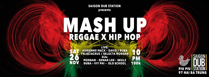mash-up-reggae-v-hip-hop