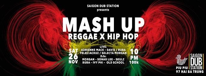 mash-up-reggae-v-hip-hop