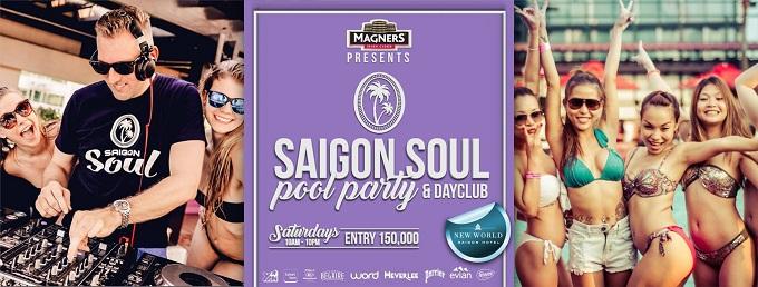 saigon-soul-pool-party