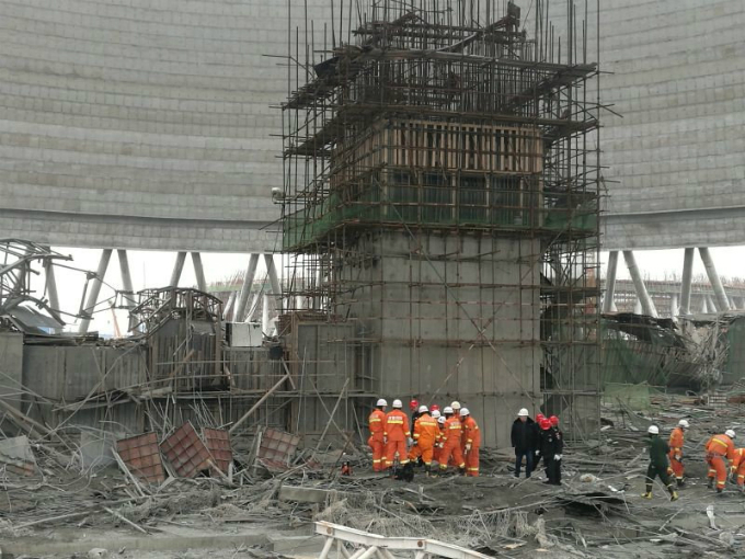 at-least-67-killed-in-china-power-plant-mishap