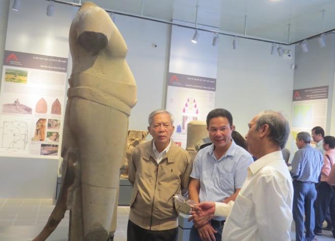 a-rare-look-at-vietnams-champa-kingdom-7