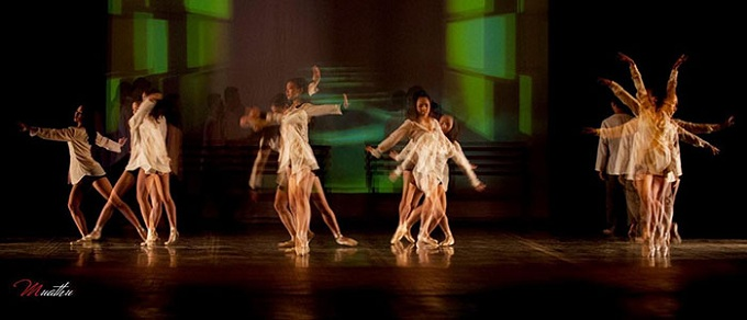 concert-and-ballet-the-color-of-love